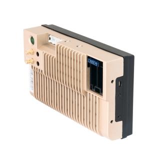 Автомагнитола Chery Tiggo 2din 7 дюймов Android 7 с GPS