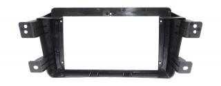 Переходная рамка Geely Emgrand X7 2013+ (9 дюймов)