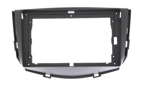 Переходная рамка Lifan X60 (9 дюймов)