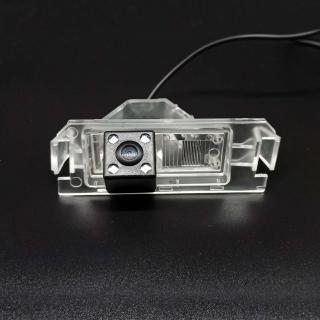 Камера заднего вида KIA Picanto, Soul (хэтч)