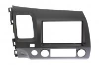 Автомагнитола NaviFly Renault duster, logan, sandero, kaptur 2012+ 1/16 гб