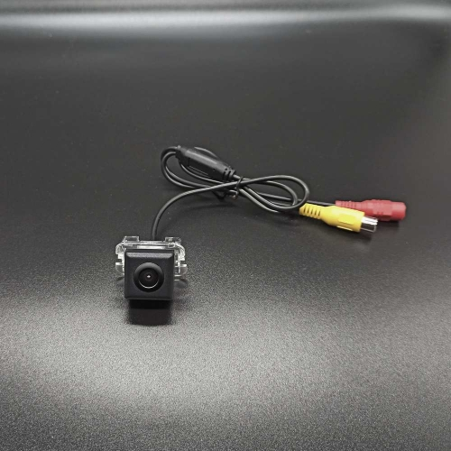Камера заднего вида Toyota Camry 2008+