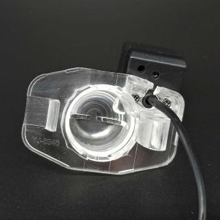 Камера заднего вида Toyota Corolla 2012-