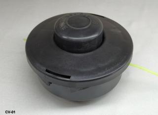 Катушка на триммер CV-01