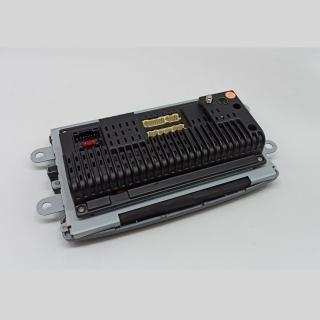Штатная магнитола Renault Duster, Logan, Sandero, Kaptur 2012+ 16/1gb