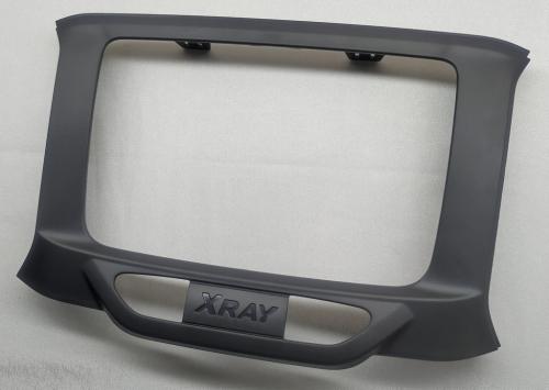 Переходная рамка Lada Xray (оригинал)