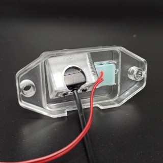 Переходная рамка для Mitsubishi ASX 2012+ (вставка) 2din