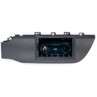 Автомагнитола NewStar Toyota Rav4 2013+ Android 8 4G