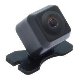Камера переднего вида Универсальная (квадратная)