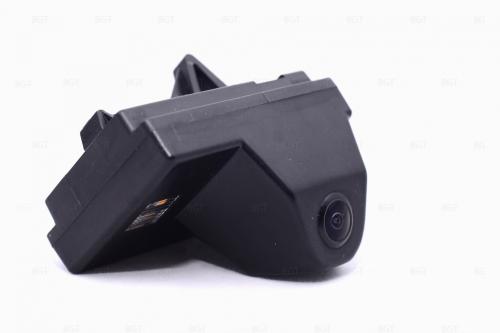 Камера заднего вида Toyota Highlander, Lexus RX300