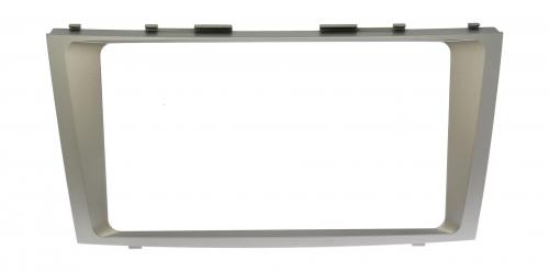 Переходная рамка для Toyota Camry V40 (9 дюймов)