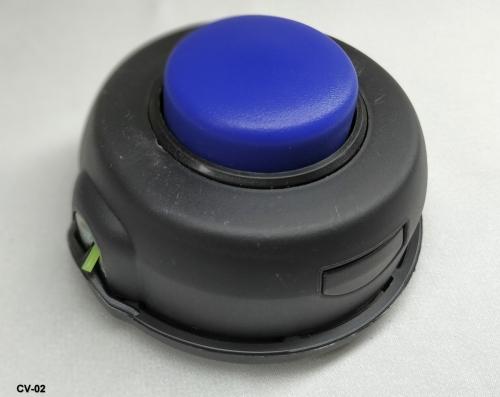 Катушка на триммер CV-02