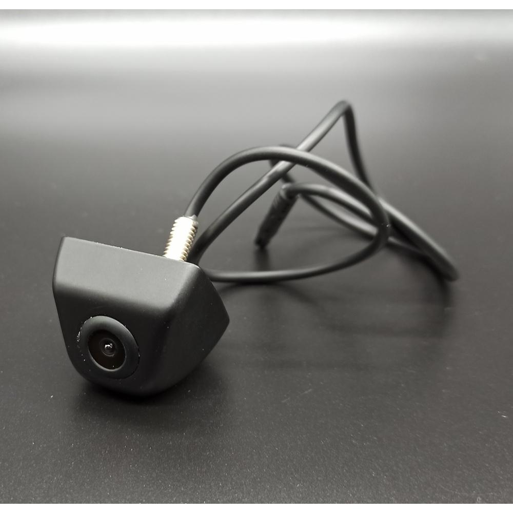 Камера заднего вида Универсальная (на резьбе)