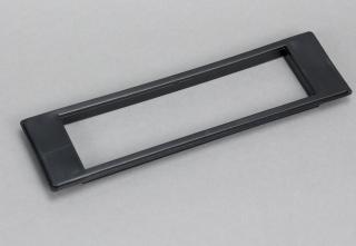 Переходная рамка для Audi A3, A6 1din