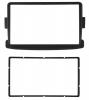 Переходная рамка для Lada XRay - 2din