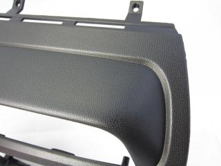 Переходная рамка для Honda Civic 2005+ 2din