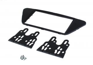 Переходная рамка для Lifan X50 2Din