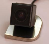Камера заднего вида Ford Focus 3