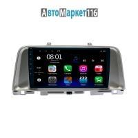 Штатная магнитола KIA Optima K5 2016-2020 NewStar Android 16/1gb
