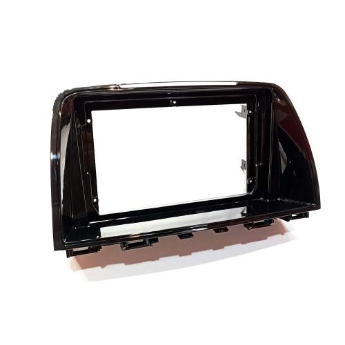 Переходная рамка для Mazda CX-5, 6 2011-2017 9 дюймов