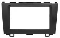 Переходная рамка для Honda CR-V 2008-2011 2din