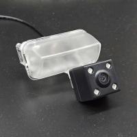 Камера заднего вида Toyota Camry V55 CCD